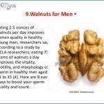 the health benefits of walnuts 1 150x150 The Health Benefits Of Walnuts