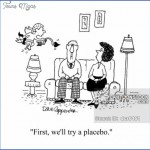 the placebo effect  3 150x150 The Placebo Effect
