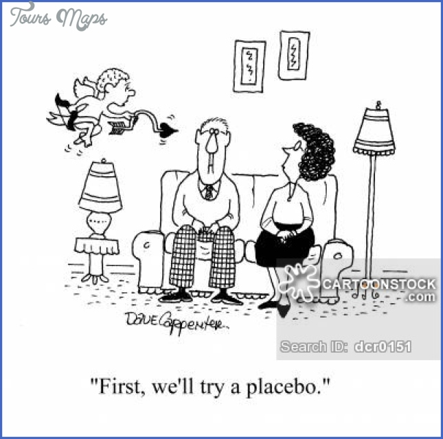 the placebo effect  3 The Placebo Effect