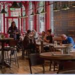 top london craft beer spots to visit 4 150x150 Top London Craft Beer Spots to Visit