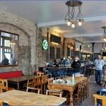 top london craft beer spots to visit 6 150x150 Top London Craft Beer Spots to Visit