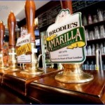 top london craft beer spots to visit 7 150x150 Top London Craft Beer Spots to Visit