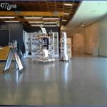 tweed regional gallery margaret olley art centre 0 150x150 Tweed Regional Gallery & Margaret Olley Art Centre