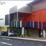 tweed regional gallery margaret olley art centre 1 150x150 Tweed Regional Gallery & Margaret Olley Art Centre