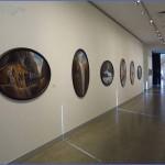 tweed regional gallery margaret olley art centre 5 150x150 Tweed Regional Gallery & Margaret Olley Art Centre