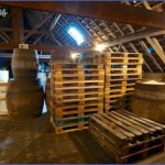 visit cantillon brewery its a top io bucket list tick 2 150x150 Visit Cantillon Brewery Its A Top Io Bucket List Tick