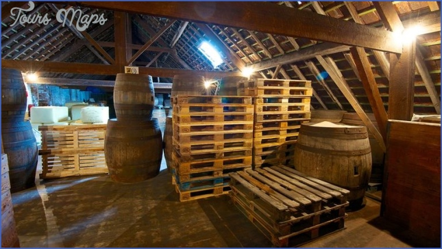 visit cantillon brewery its a top io bucket list tick 2 Visit Cantillon Brewery Its A Top Io Bucket List Tick