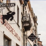 visit cantillon brewery its a top io bucket list tick 8 150x150 Visit Cantillon Brewery Its A Top Io Bucket List Tick