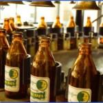 visit three classic belgian breweries to better understand three classic belgian beers 0 150x150 Visit Three Classic Belgian Breweries To Better Understand Three Classic Belgian Beers