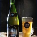 visit three classic belgian breweries to better understand three classic belgian beers 1 150x150 Visit Three Classic Belgian Breweries To Better Understand Three Classic Belgian Beers