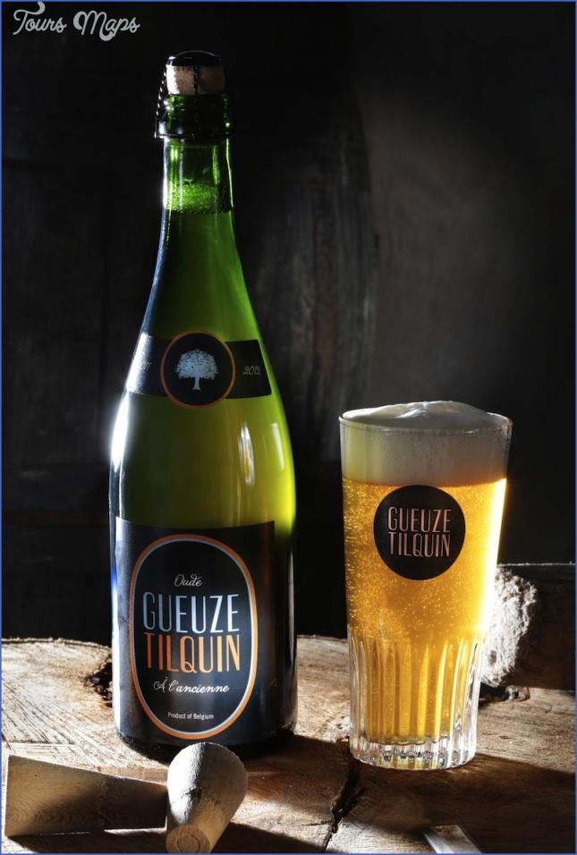 visit three classic belgian breweries to better understand three classic belgian beers 1 Visit Three Classic Belgian Breweries To Better Understand Three Classic Belgian Beers