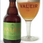 visit three classic belgian breweries to better understand three classic belgian beers 4 150x150 Visit Three Classic Belgian Breweries To Better Understand Three Classic Belgian Beers