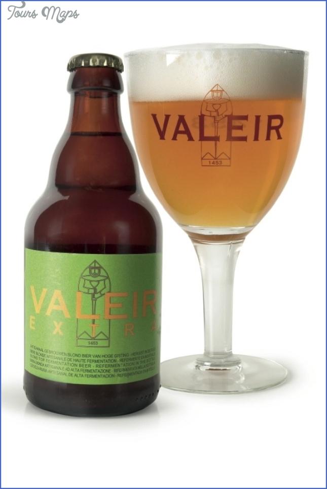 visit three classic belgian breweries to better understand three classic belgian beers 4 Visit Three Classic Belgian Breweries To Better Understand Three Classic Belgian Beers