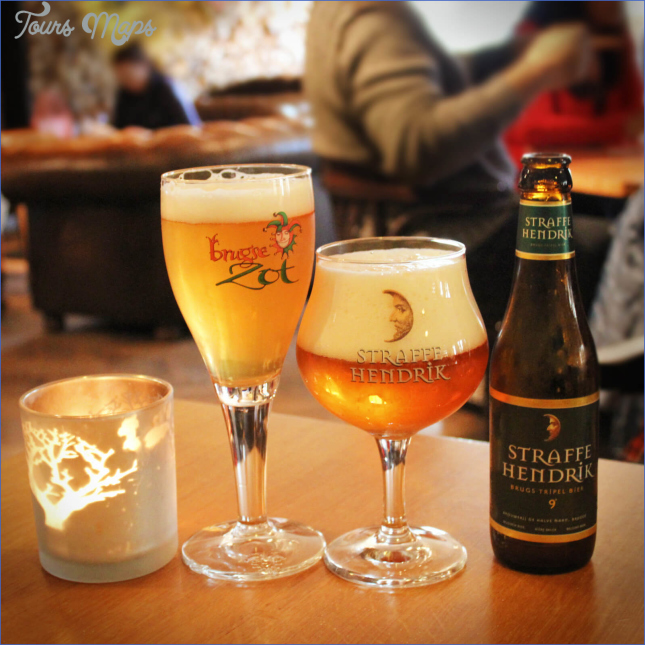visit three classic belgian breweries to better understand three classic belgian beers 8 Visit Three Classic Belgian Breweries To Better Understand Three Classic Belgian Beers