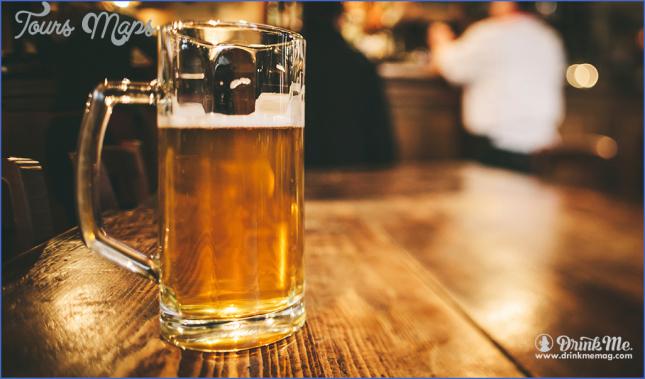 visit to biere de garde in lille frances old farmhouse beer style 7 Visit to Bière De Garde In Lille Frances Old Farmhouse Beer Style