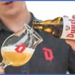 visit to duvel moortgat 0 150x150 Visit to Duvel Moortgat