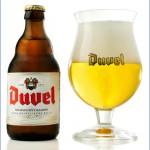 visit to duvel moortgat 9 150x150 Visit to Duvel Moortgat
