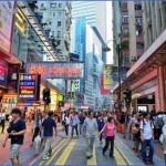 visit to hong kong 0 150x150 Visit to Hong Kong