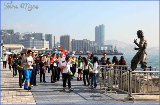 visit to hong kong 3 Visit to Hong Kong