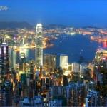 visit to hong kong 5 150x150 Visit to Hong Kong