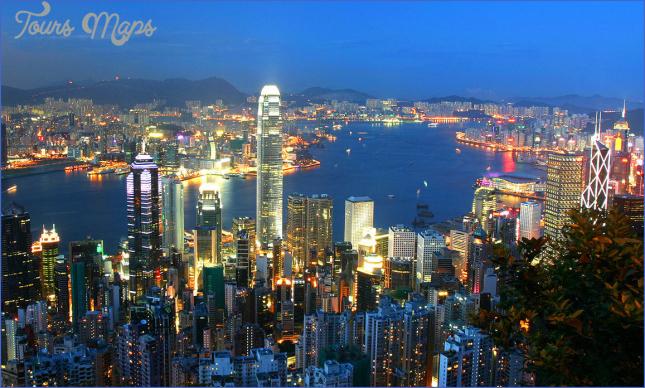visit to hong kong 5 Visit to Hong Kong