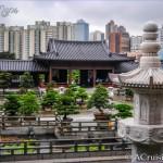 visit to hong kong 6 150x150 Visit to Hong Kong