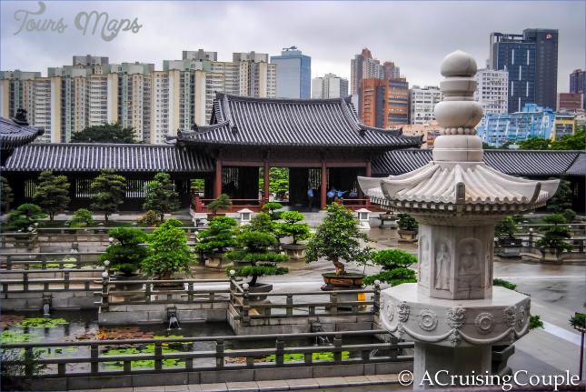 visit to hong kong 6 Visit to Hong Kong