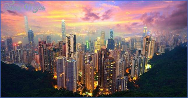 visit to hong kong 7 Visit to Hong Kong