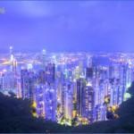 visit to hong kong 9 150x150 Visit to Hong Kong