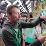 visit to kent green hop beer fortnight the hop garden of england  4 150x150 Visit To Kent Green Hop Beer Fortnight The Hop Garden Of England