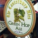 visit to kent green hop beer fortnight the hop garden of england  5 150x150 Visit To Kent Green Hop Beer Fortnight The Hop Garden Of England