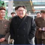 visit to north korea 0 150x150 Visit to North Korea