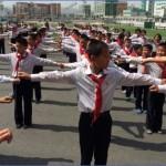 visit to north korea 8 150x150 Visit to North Korea