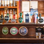visit to some wetherspoon pubs for some of the best real ales 1 150x150 Visit To Some Wetherspoon Pubs For Some Of The Best Real Ales