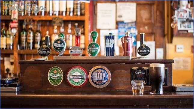 visit to some wetherspoon pubs for some of the best real ales 1 Visit To Some Wetherspoon Pubs For Some Of The Best Real Ales