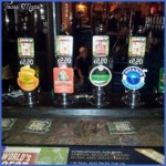 visit to some wetherspoon pubs for some of the best real ales 3 150x150 Visit To Some Wetherspoon Pubs For Some Of The Best Real Ales