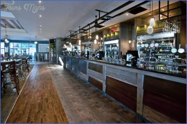 visit to some wetherspoon pubs for some of the best real ales 4 Visit To Some Wetherspoon Pubs For Some Of The Best Real Ales