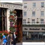visit to some wetherspoon pubs for some of the best real ales 8 150x150 Visit To Some Wetherspoon Pubs For Some Of The Best Real Ales