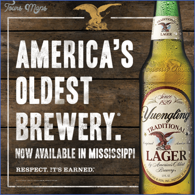 visit yuengling brewery americas oldest brewery 1 Visit Yuengling Brewery Americas Oldest Brewery