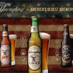 visit yuengling brewery americas oldest brewery 11 150x150 Visit Yuengling Brewery Americas Oldest Brewery