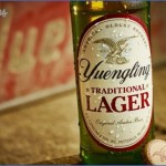 visit yuengling brewery americas oldest brewery 4 150x150 Visit Yuengling Brewery Americas Oldest Brewery