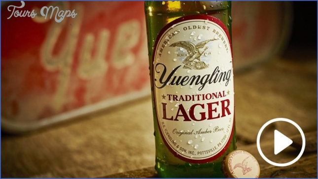 visit yuengling brewery americas oldest brewery 4 Visit Yuengling Brewery Americas Oldest Brewery
