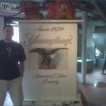 visit yuengling brewery americas oldest brewery 7 150x150 Visit Yuengling Brewery Americas Oldest Brewery