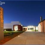 western plains cultural centre 2 150x150 Western Plains Cultural Centre
