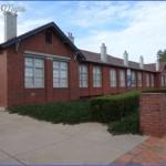 western plains cultural centre 5 150x150 Western Plains Cultural Centre