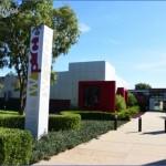 western plains cultural centre 6 150x150 Western Plains Cultural Centre