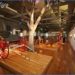 western plains cultural centre 9 150x150 Western Plains Cultural Centre