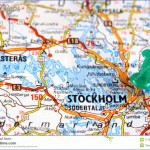 where is stockholm stockholm map stockholm map download free 12 150x150 Where is Stockholm?   Stockholm Map   Stockholm Map Download Free