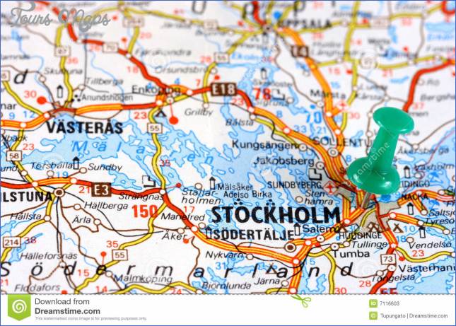 where is stockholm stockholm map stockholm map download free 12 Where is Stockholm?   Stockholm Map   Stockholm Map Download Free