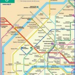 where is stockholm stockholm map stockholm map download free 13 150x150 Where is Stockholm?   Stockholm Map   Stockholm Map Download Free